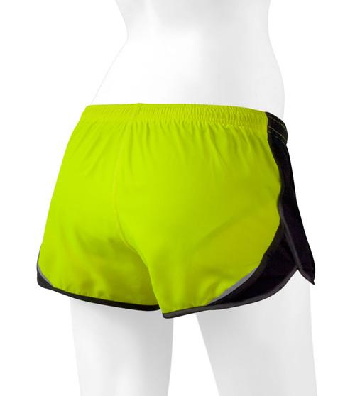 2808b30f5 Colosseum Women's Breeze Running Short · Colosseum Women's Breeze Running  Short
