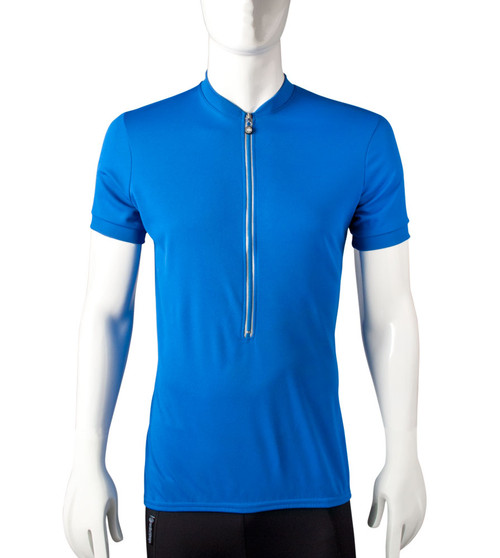 c8b6a194208 ... Aero Tech TALL Men s Cycling Jerseys - Extra Long Biking ...
