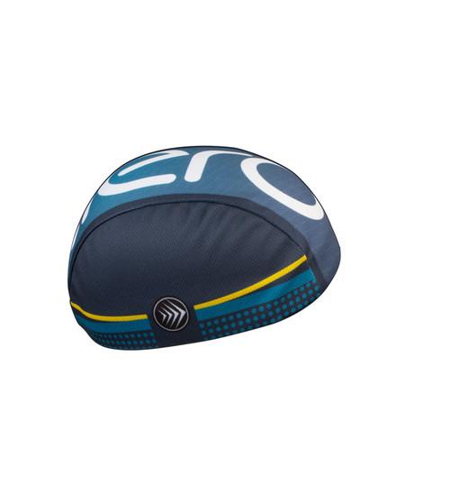 Aero Tech Designs Custom | Helmet Liner