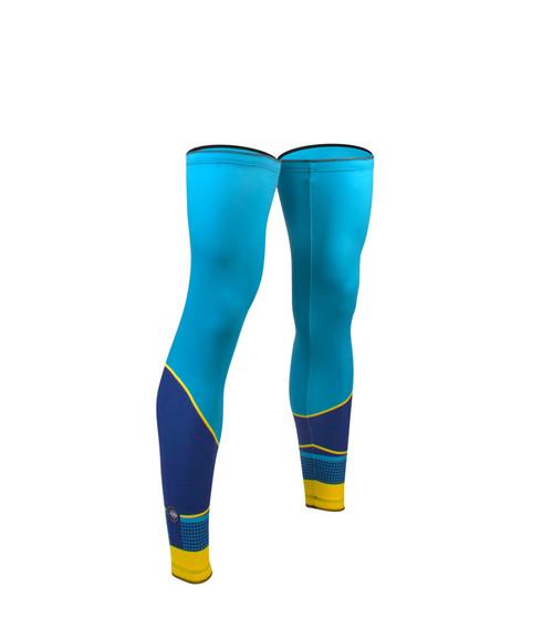 Aero Tech Designs Custom | Leg Warmers