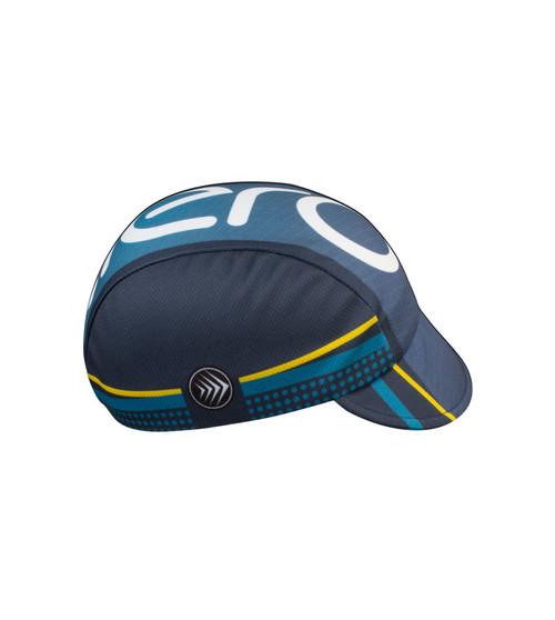 Aero Tech Designs Custom   Rush Cycling Hat