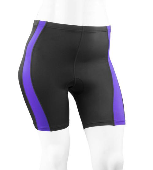 purple-plus-size-womens-classic-2-padded