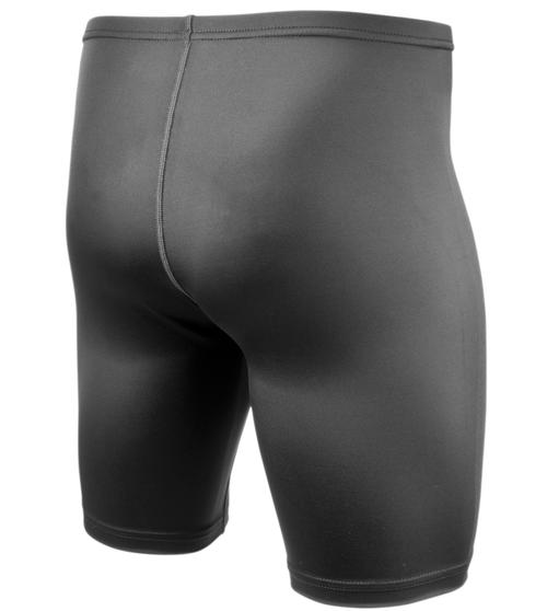 4064157f032a Aero Tech Big Men's Spandex Exercise Compression Workout Short · Big Size  compression workout shorts · Big man's compression Workout Short ...