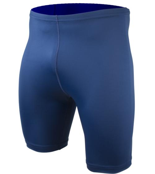 27dba4ece04d ... plus size men's compression skin short for workouts · royal blue fitness  shorts · Aero Tech Big Men's Spandex Exercise ...