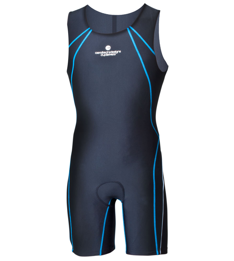Men s Triathlon Competition Tri Suit  fcb8231cb