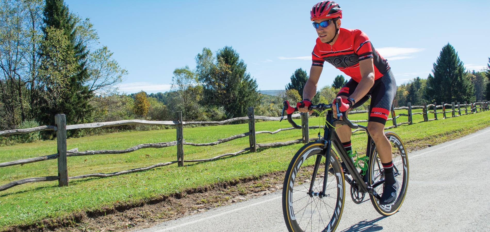 Advanced Carbon Cycling Kit