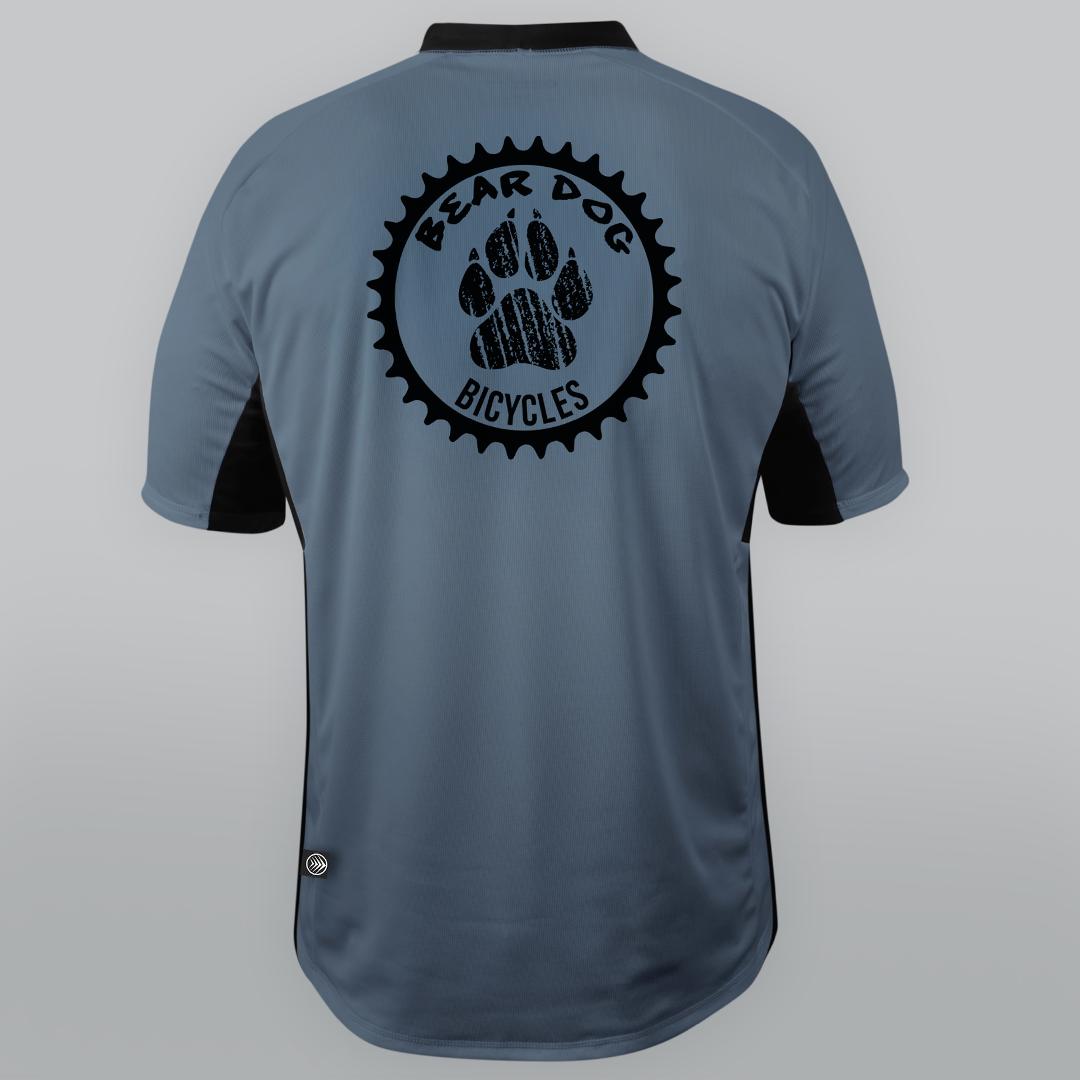 beardog-custom-jersey
