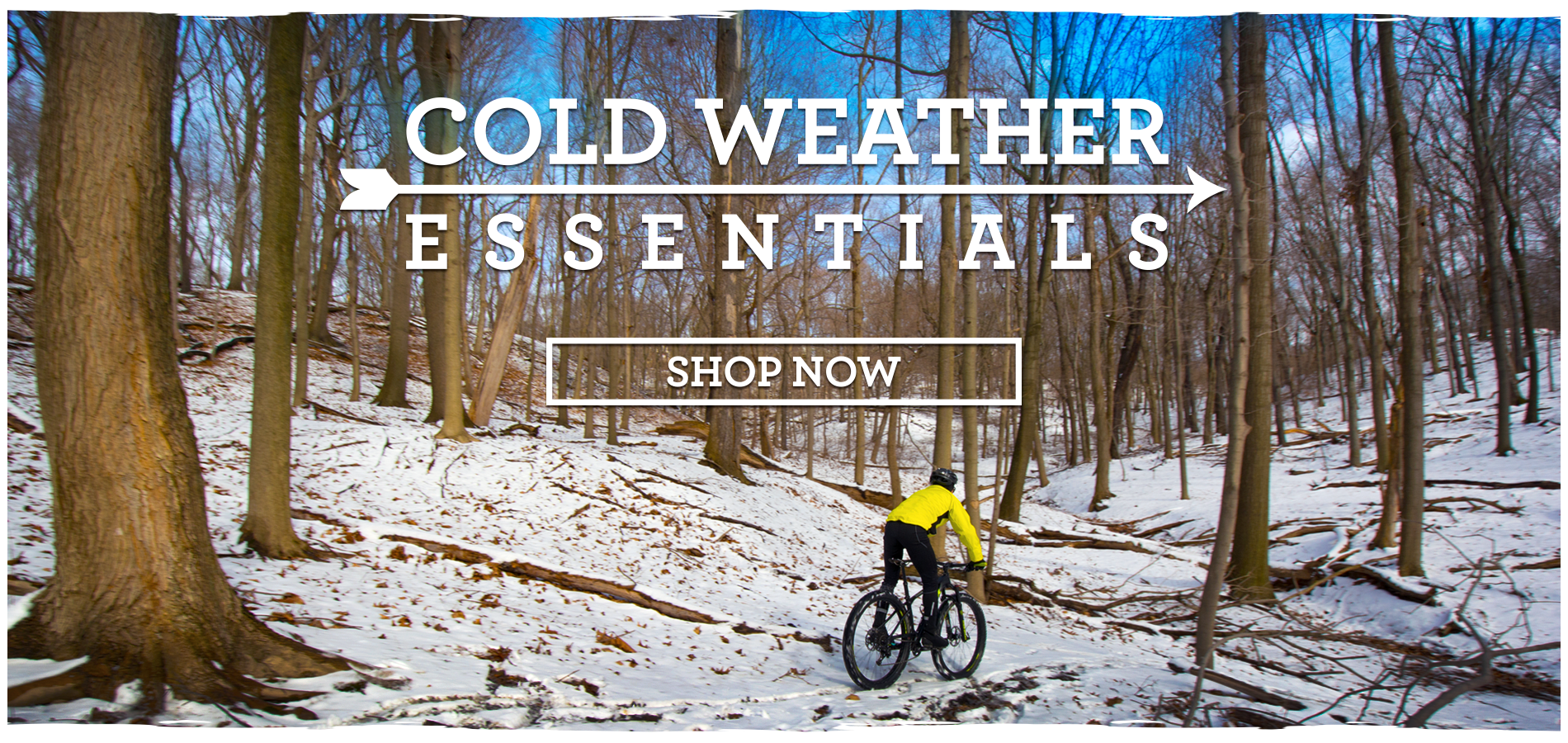 cold weather cycling layering guide