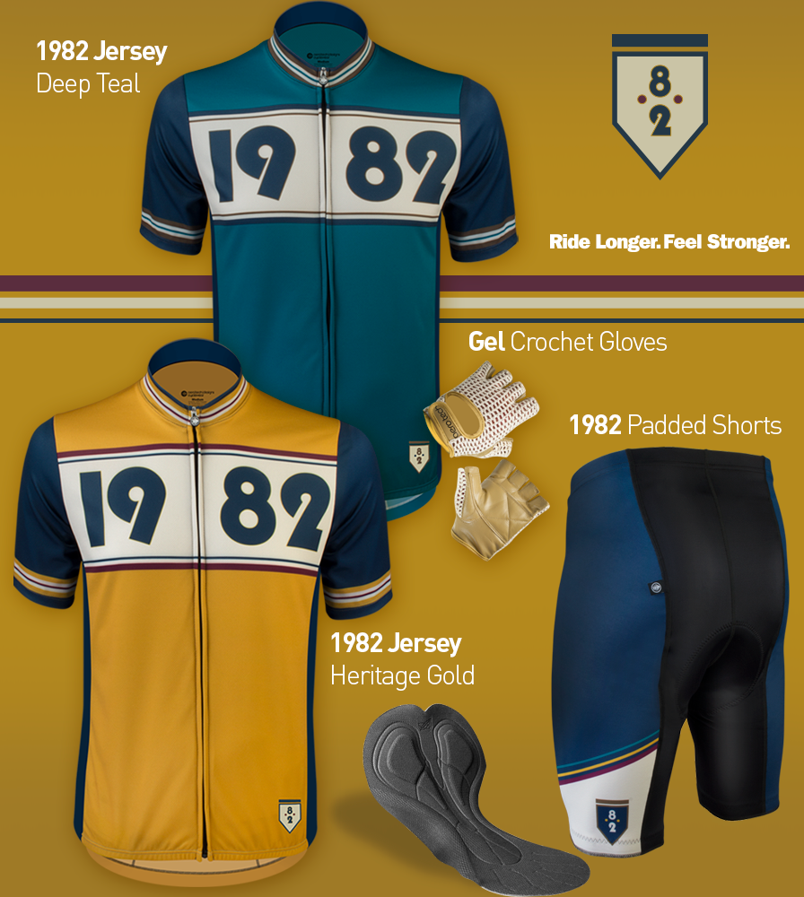 1982-retro-cyclingjersey-kit.png