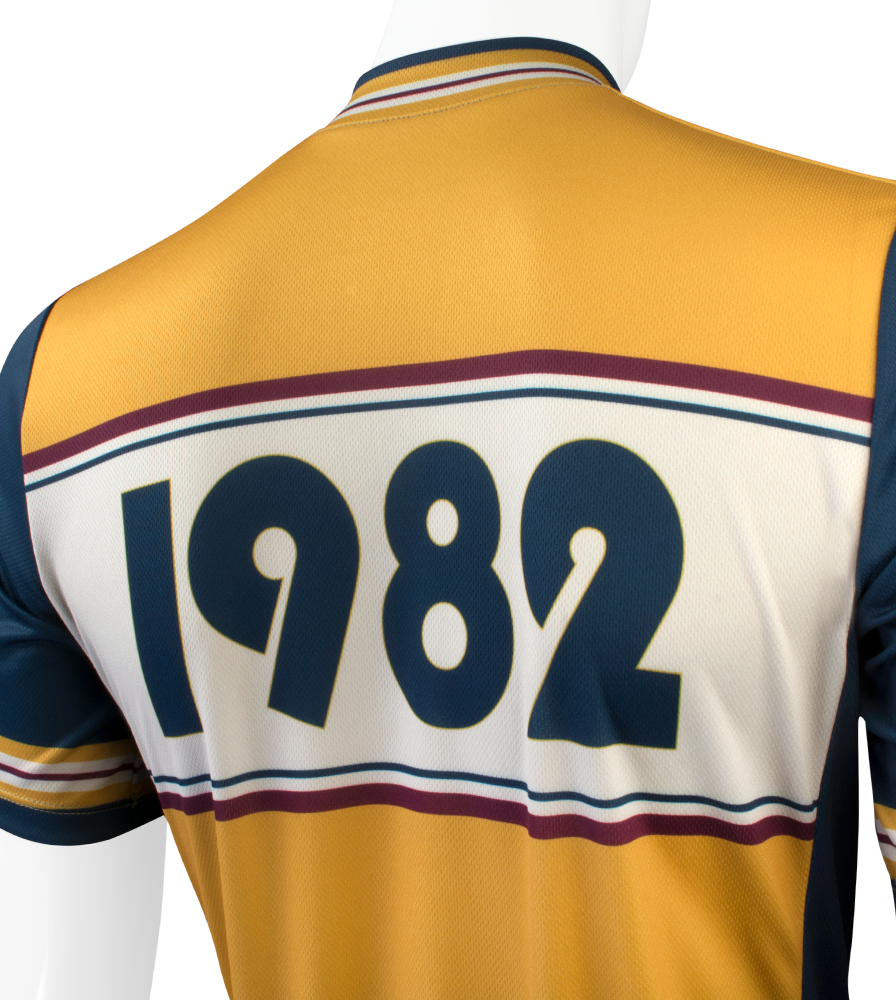 1982-retro-cyclingjersey-mustard-offback.png