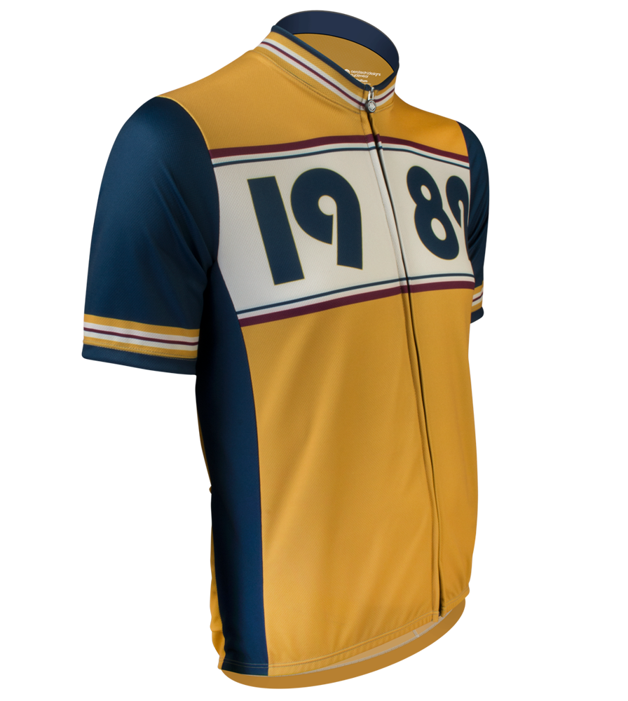 1982-retro-cyclingjersey-mustard-offfront.png