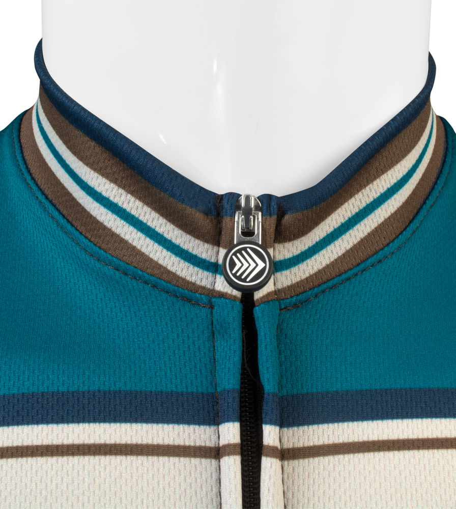 1982-retro-cyclingjersey-teal-collardetail.png