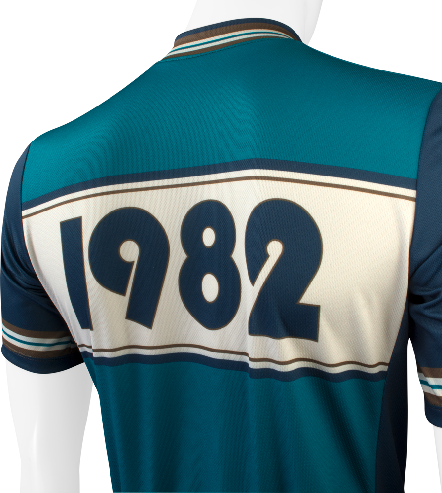 1982-retro-cyclingjersey-teal-offback.png