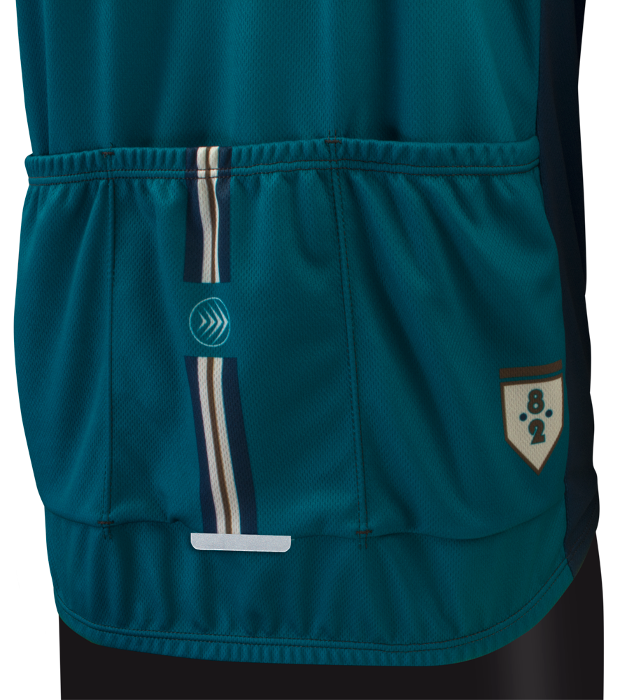1982-retro-cyclingjersey-teal-pocketdetail.png