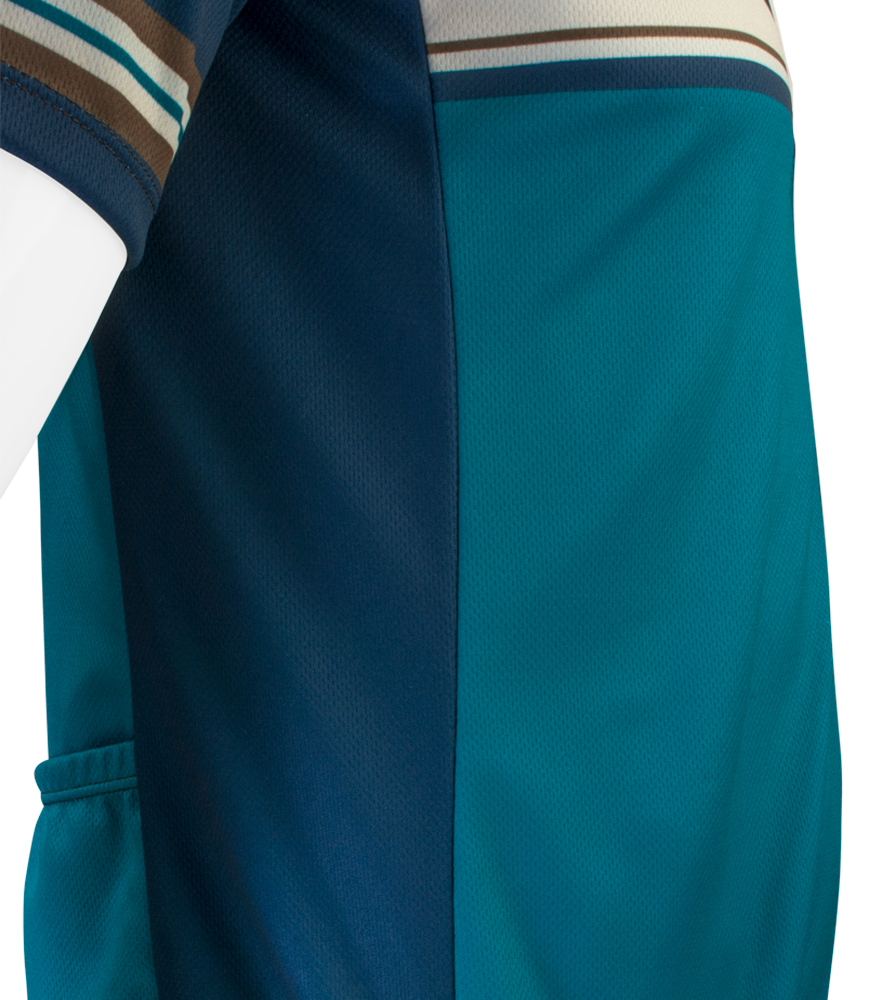 1982-retro-cyclingjersey-teal-sidepanel.png