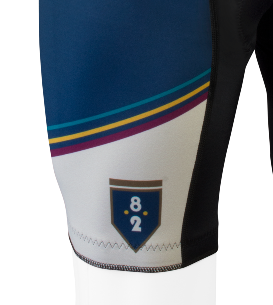 1982-retro-cyclingshorts-detail-crest.png