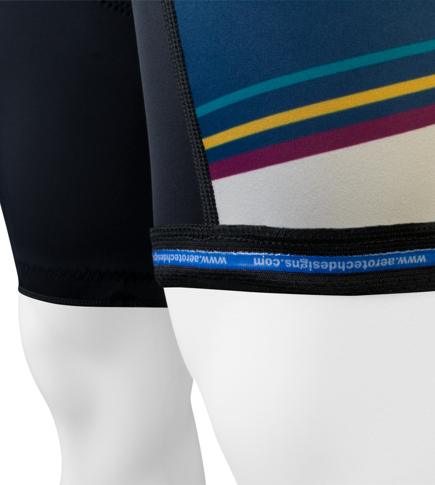 1982-retro-cyclingshorts-detail-legelastics.png