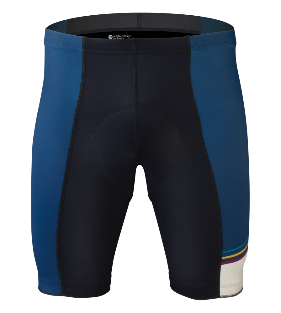 1982-retro-cyclingshorts-front.png