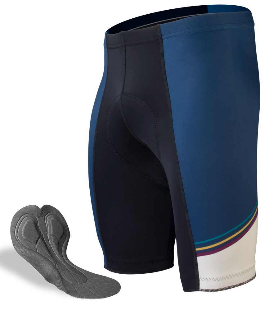 1982-retro-cyclingshorts-shortwchamois.png