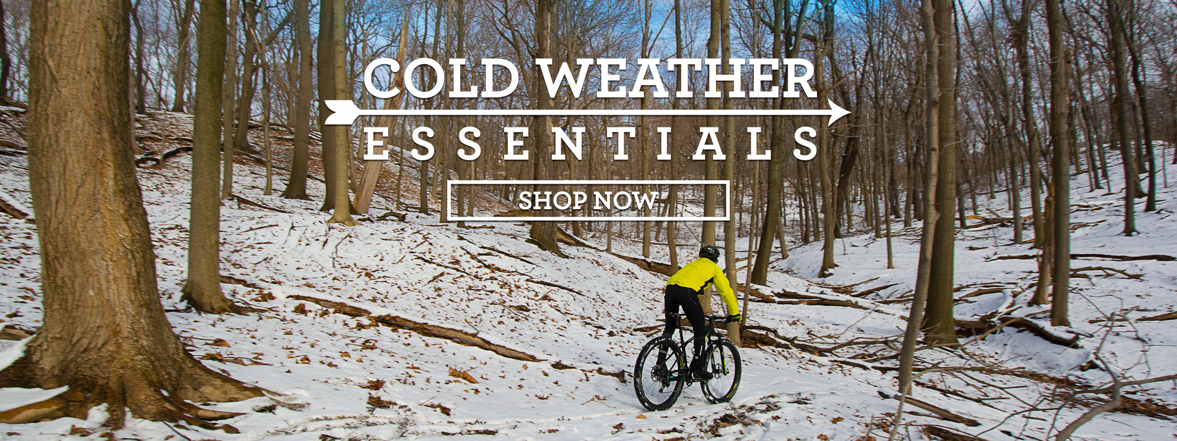 fall cycling apparel essentials