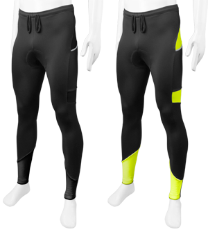 all day men s cycling tights b72f94351