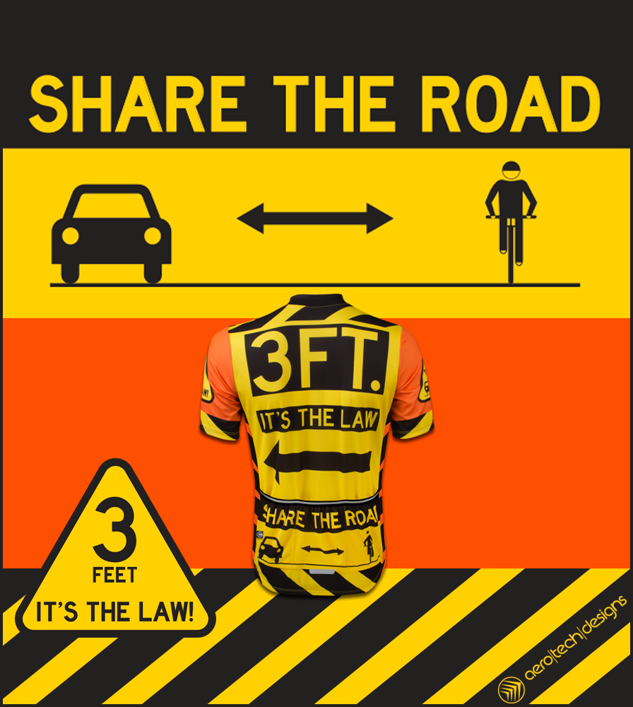 3ftsafetyjersey-sprint-cyclingjersey-awarenesspanel-2.png