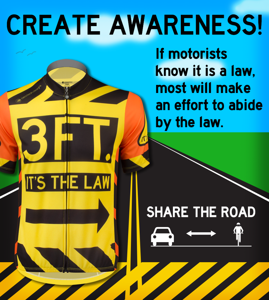 3ftsafetyjersey-sprint-cyclingjersey-awarenesspanel.png