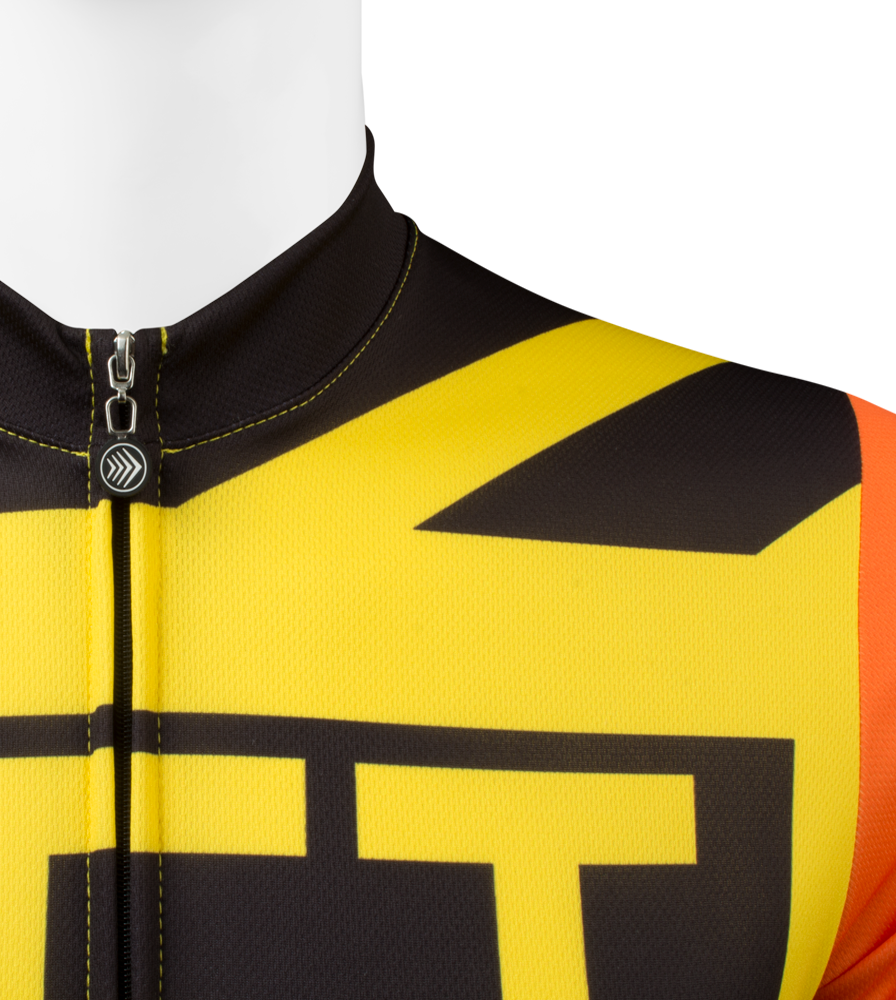 3ftsafetyjersey-sprint-cyclingjersey-collardetail.png