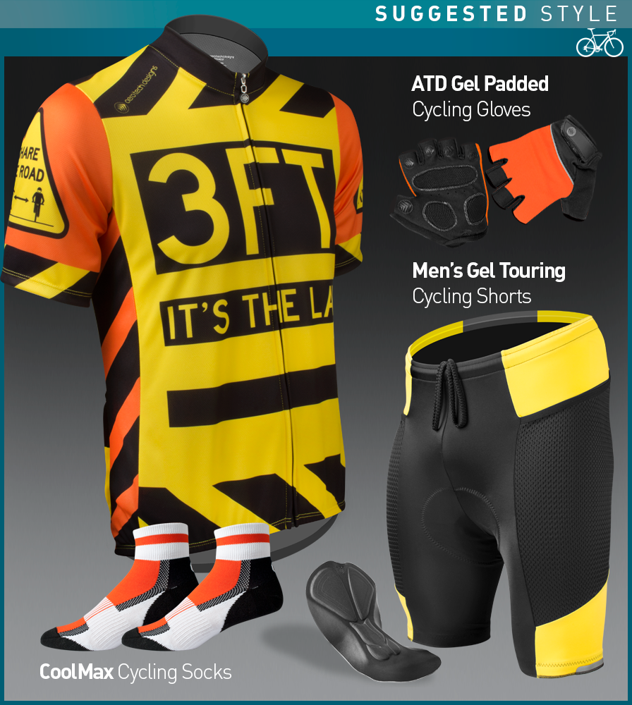 3ftsafetyjersey-sprint-cyclingjersey-kit.png