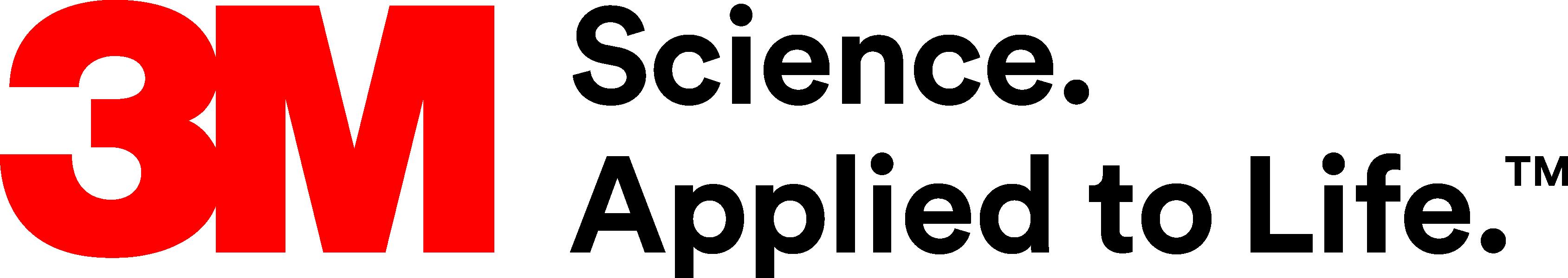 3m-lockup-rgb-pos.png