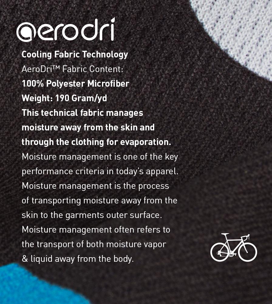 5boro-sprint-cyclingjersey-aerocoolfabric.png