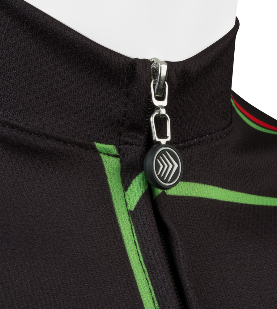 5boro-sprint-cyclingjersey-collar.png
