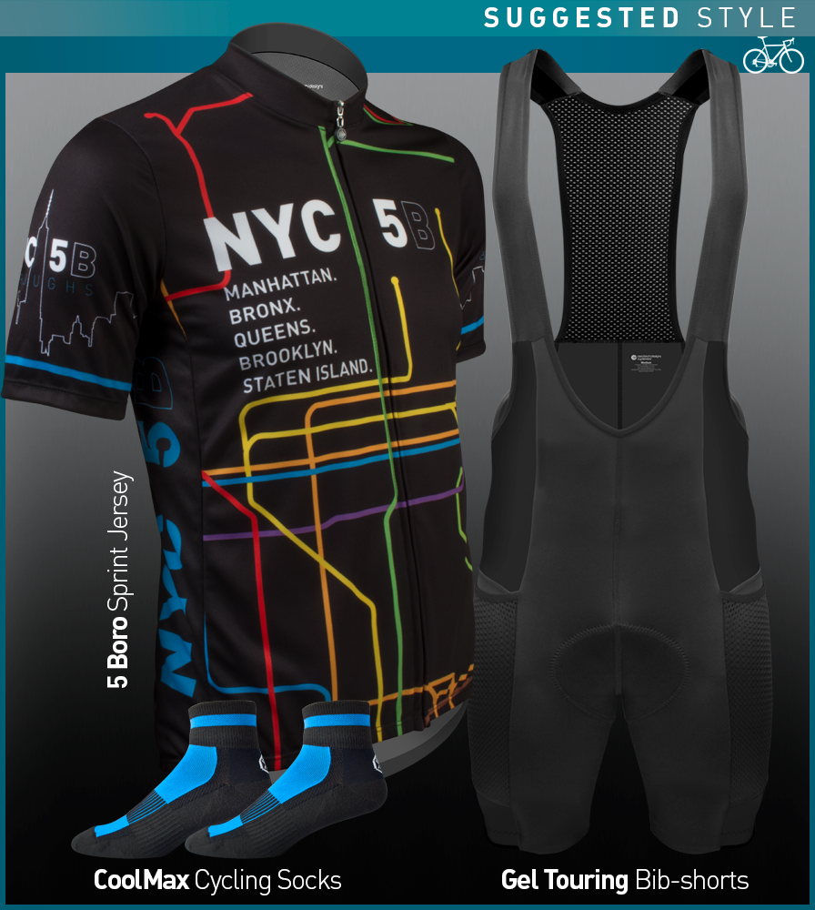 5boro-sprint-cyclingjersey-kit.png