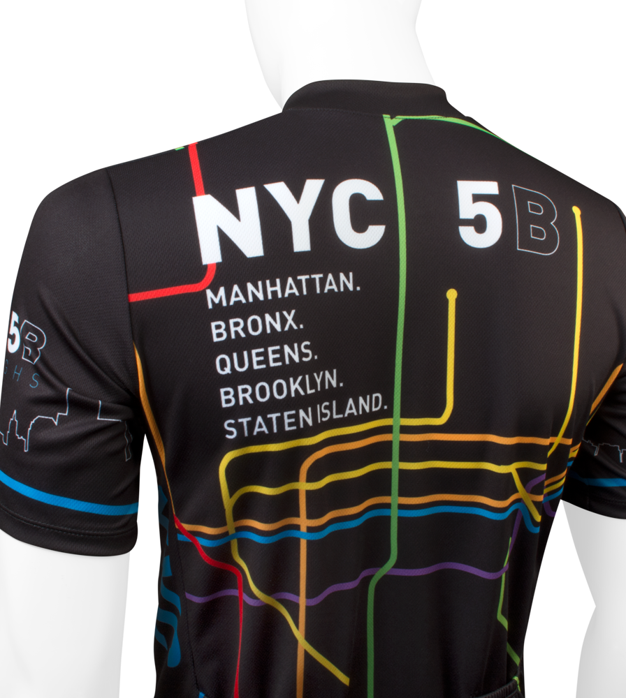 5boro-sprint-cyclingjersey-offback.png