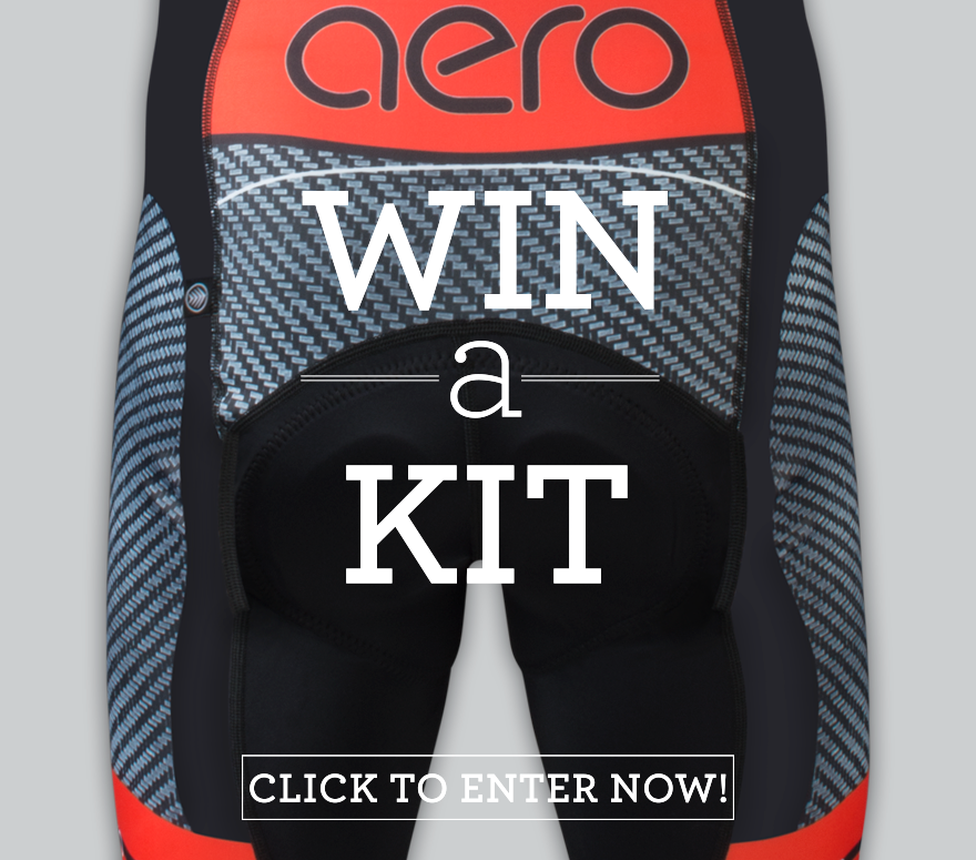 enter win a kit