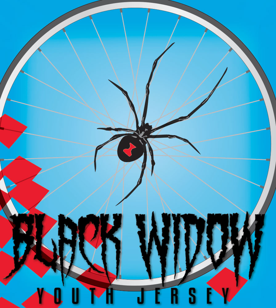 896x1000-black-widow-pandora.jpg