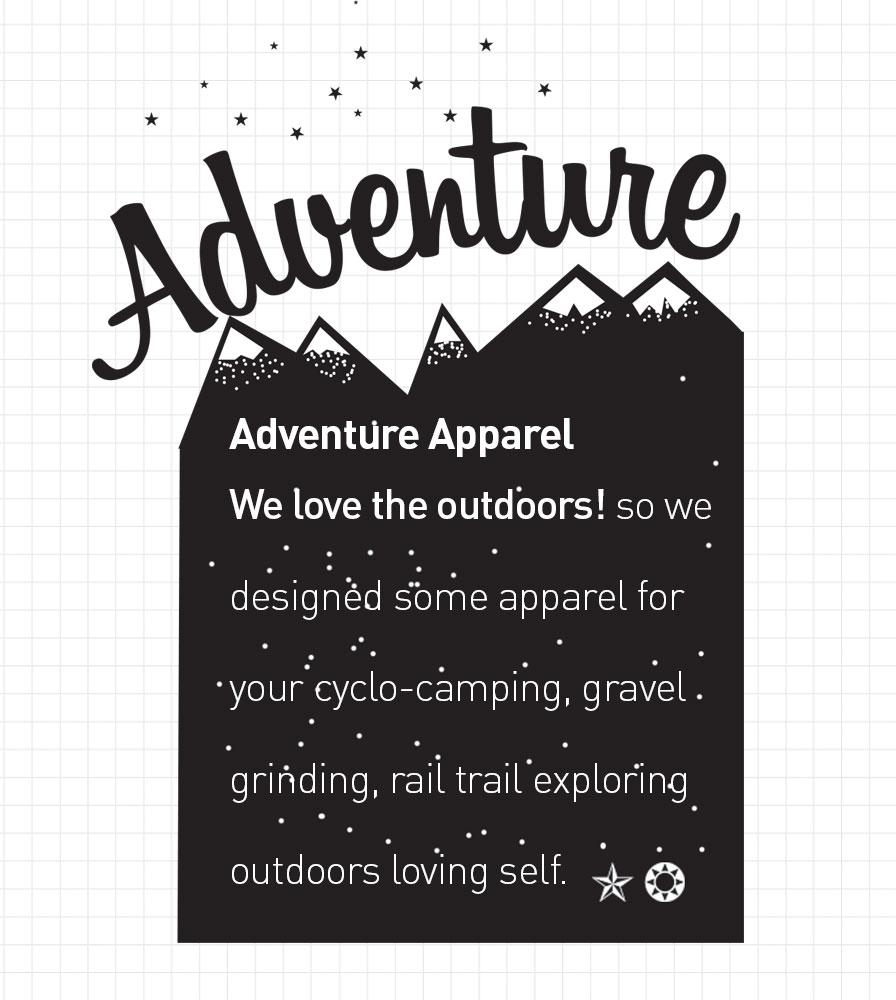 adventure-tshirt-logo.jpg
