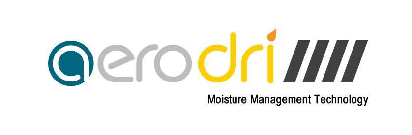 aero-dry-logo-small.jpg