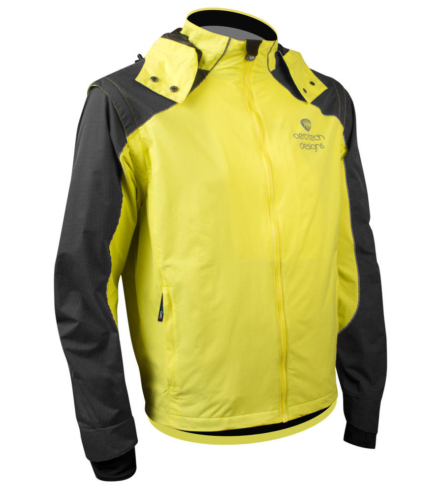 aeroreflective-cyclingjacket-visibility-offfront.jpg