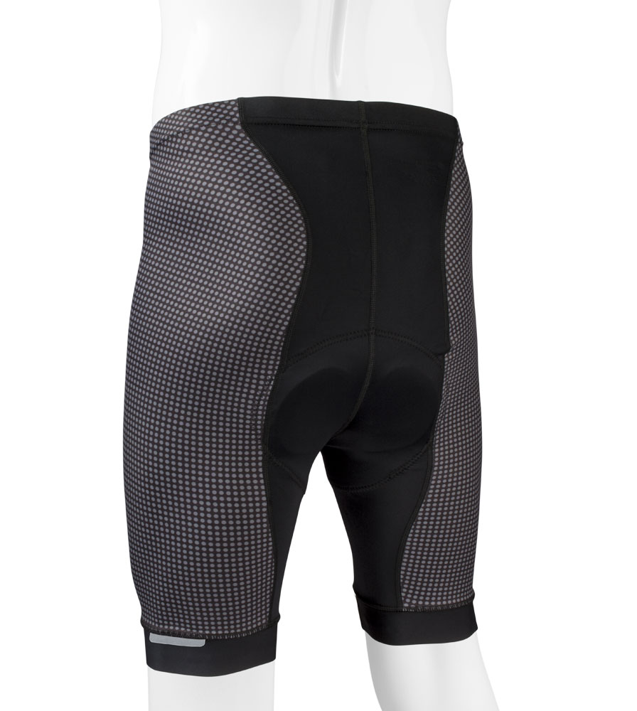 aerotech-sublimated-cyclingkit-modernpremiere-shorts-back.png