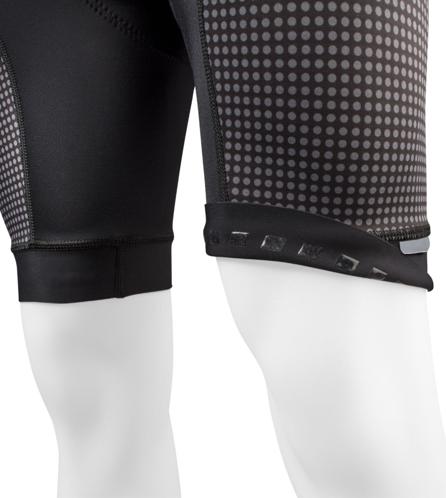aerotech-sublimated-cyclingkit-modernpremiere-shorts-detailelastic.png