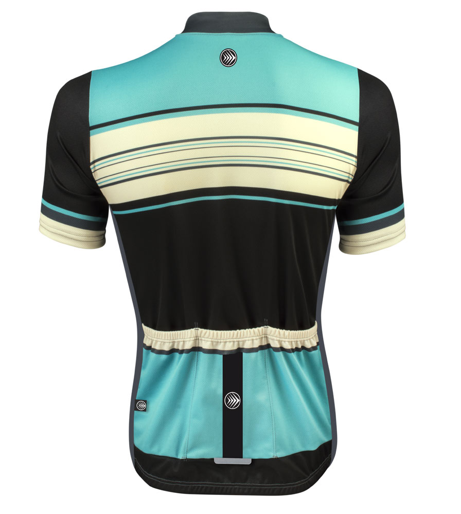 aerotech-sublimated-cyclingkit-retroactive-jersey-back.png