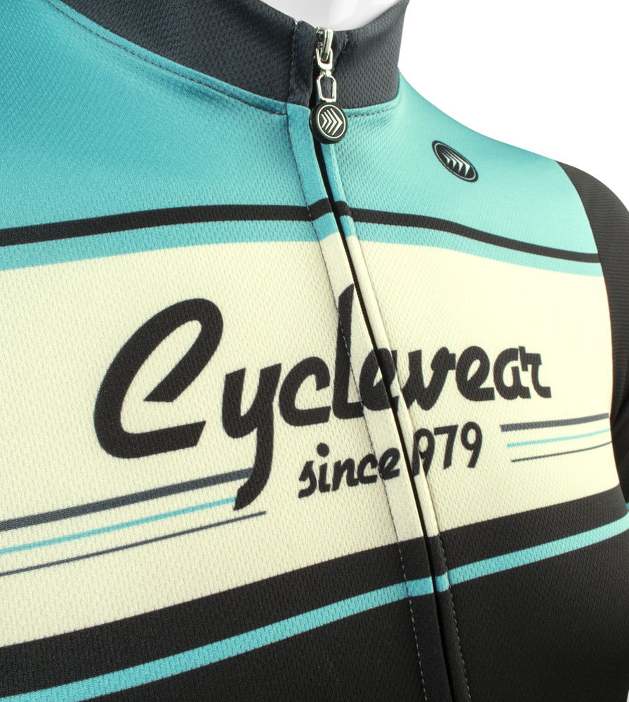 aerotech-sublimated-cyclingkit-retroactive-jersey-detail.png