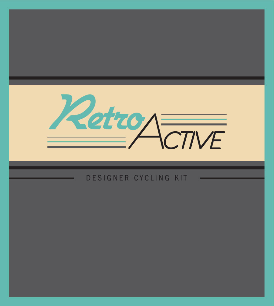 aerotech-sublimated-cyclingkit-retroactive-logo.png