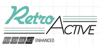 aerotech-sublimated-cyclingkit-retroactive-logo2.jpg