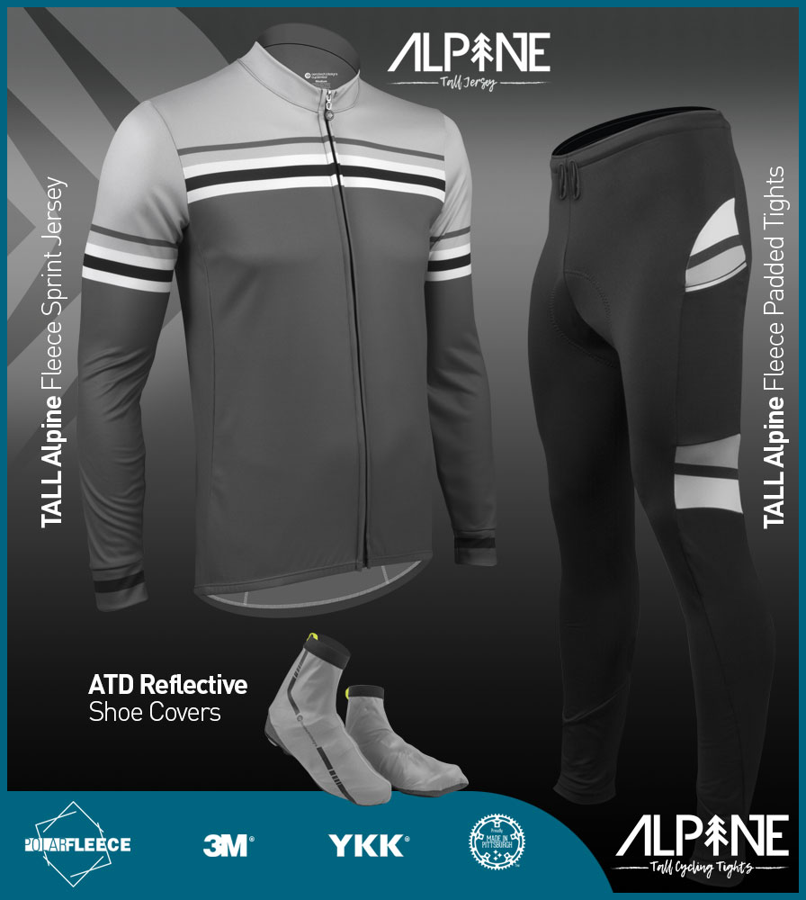 alpinefleece-cyclingtights-kit.jpg