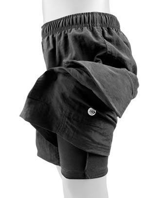 atd-child-padded-baggy-cyclingshorts-inner-short.jpg