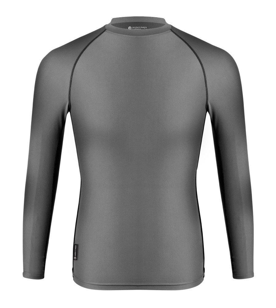 atd-compression-baselayer-ls-char-front.jpg