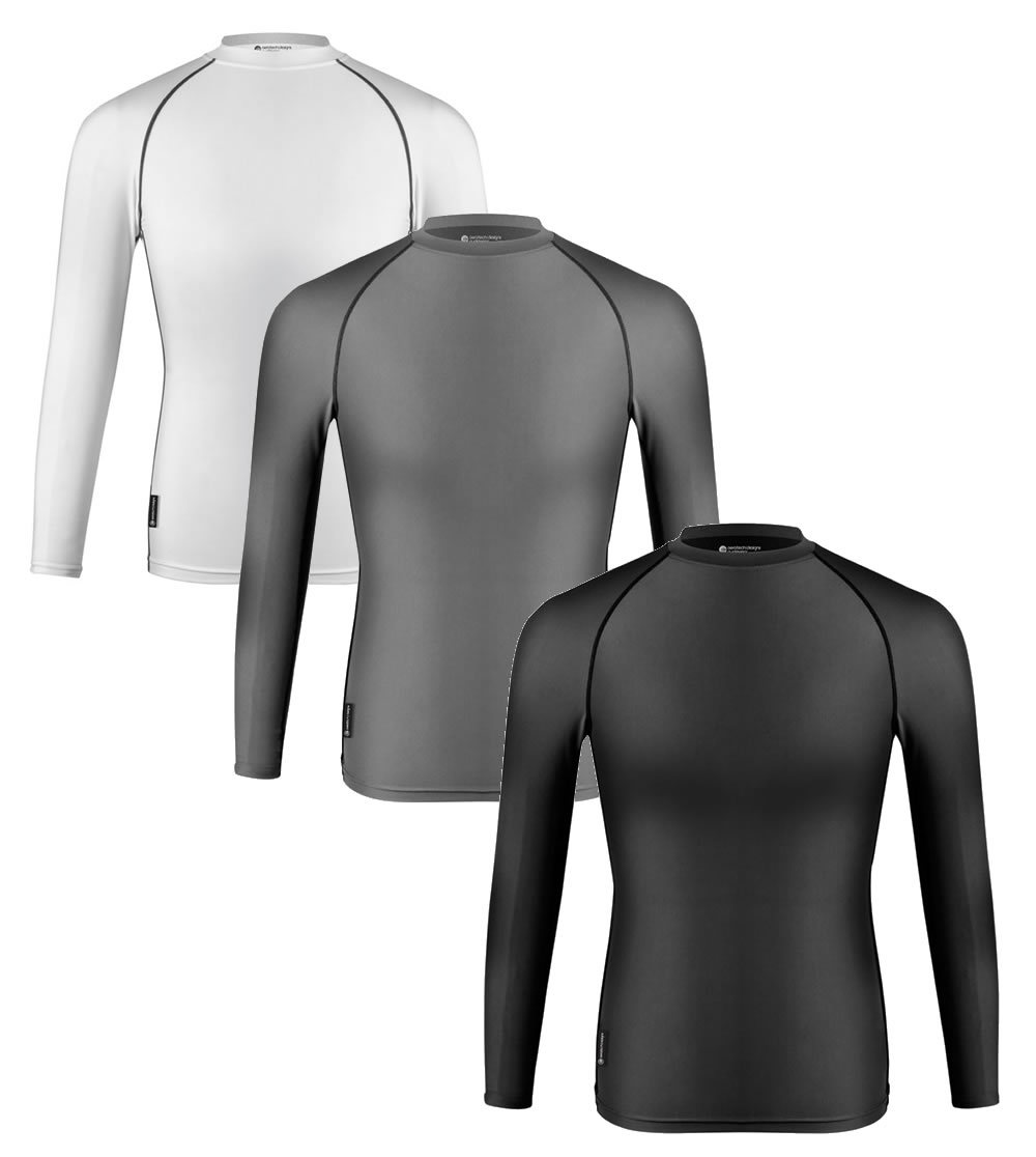 atd-compression-baselayer-ls-icon.jpg