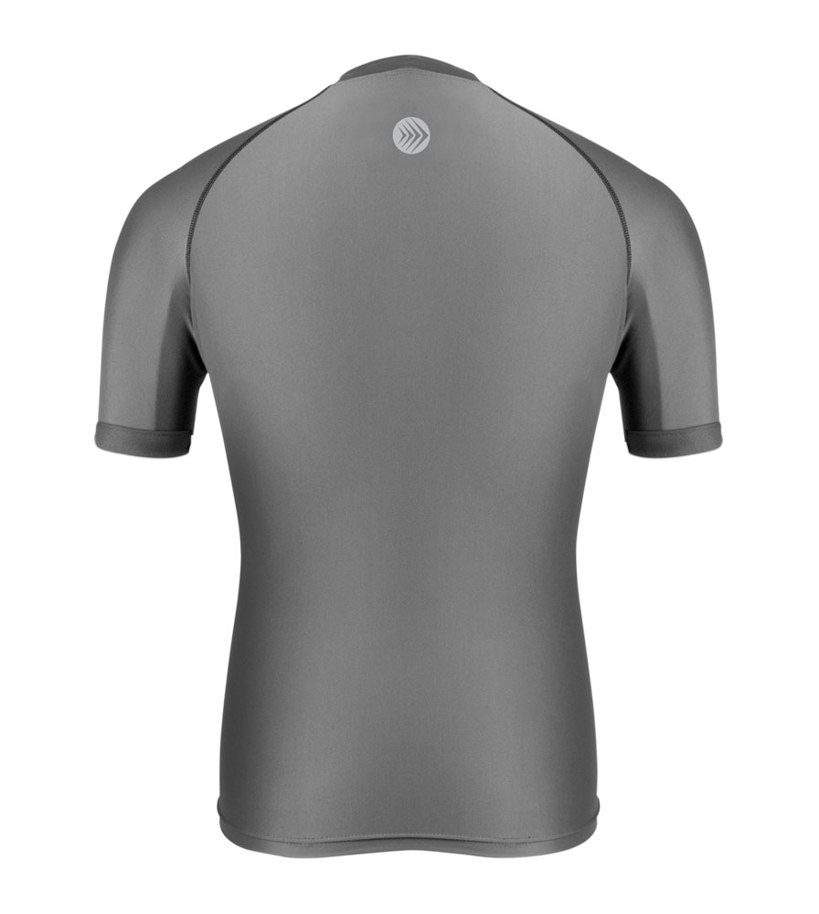 atd-compression-baselayer-ss-char-back.png